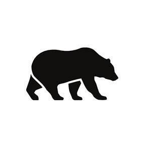 Grizzlies Brand