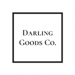 Darling Goods Co.