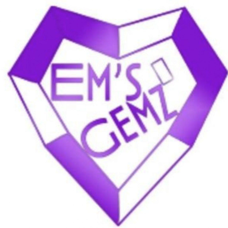 Em's Gemz