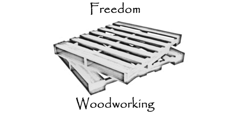 Freedom Woodworking