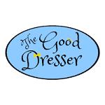 The Good Dresser